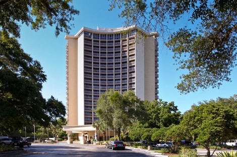 Best Western - Lake Buena Vista, FL