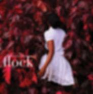 Flock22_cover.jpg