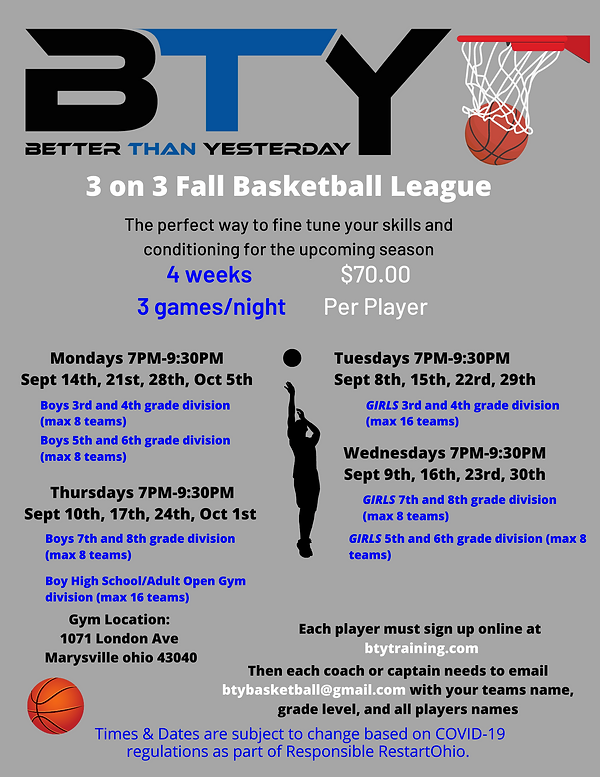Fall 3 on 3 Flyer.png