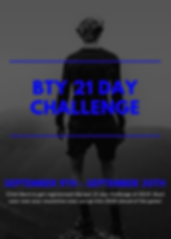 BTY 21 day challenge.png