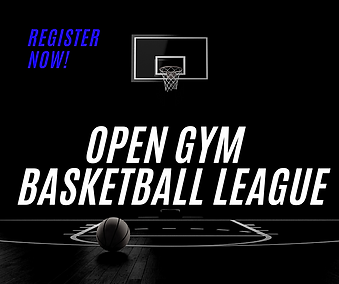 Open Gym League 2nd Post Pic.png