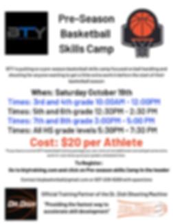 Pre-Season Skills Camp (3).png