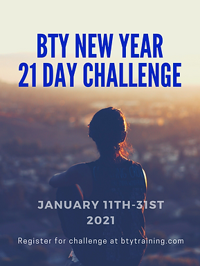 21 Day Challenge New Year.png