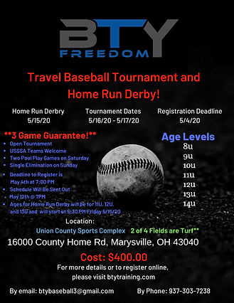 Freedom Summer Tournament (1).png