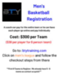 Men's League registration.png