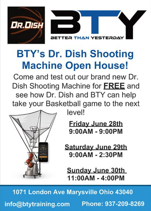BTY Dr. Dish Open House Post Pic Front.p
