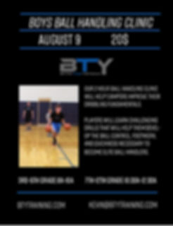BallhandlingCampBTYaugust2018 (1).jpg