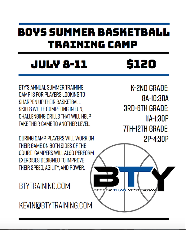 BOYS SUMMER CAMP JULY 8-11 2019.png
