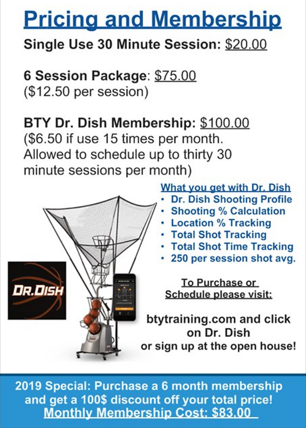BTY Dr. Dish Open House Pic Back.png
