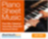 Piano_AF_336x280.jpg