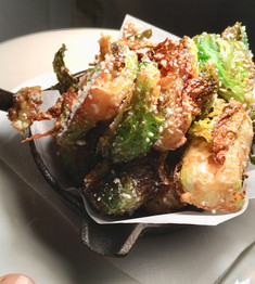 Fried Brussels Sprouts.jpg