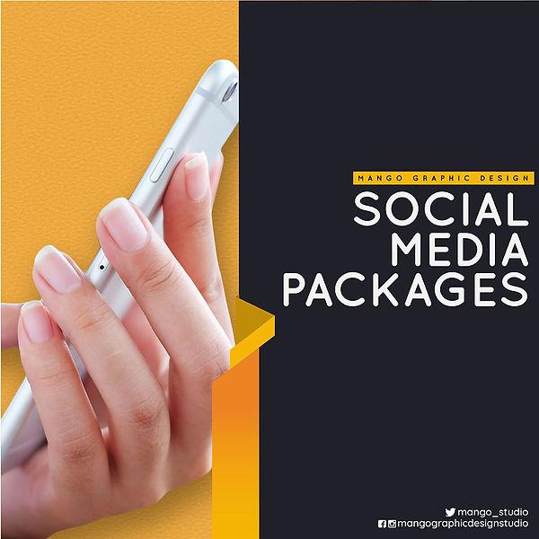 02_Mango_Graphic_Design_Social_Media_Pac