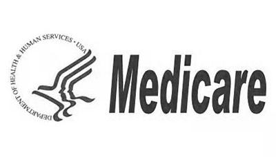 Life_In_Motion_Insurance_Partner_Medicar