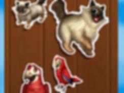 pet shop friends deck presentation cut-1