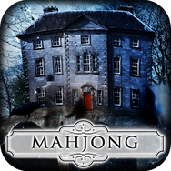 mahjong soooky mansion icon.png