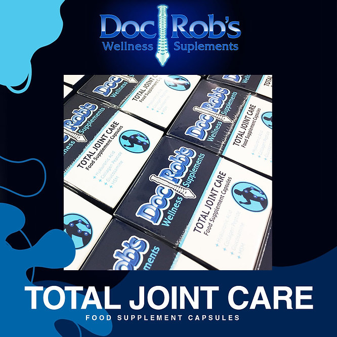 00_Doc_Rob_Total_Joint_Care_1080x1080_TH