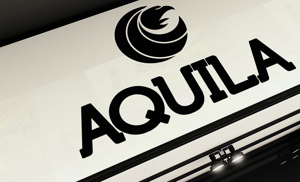 Aquila-logo-application mockup.jpg