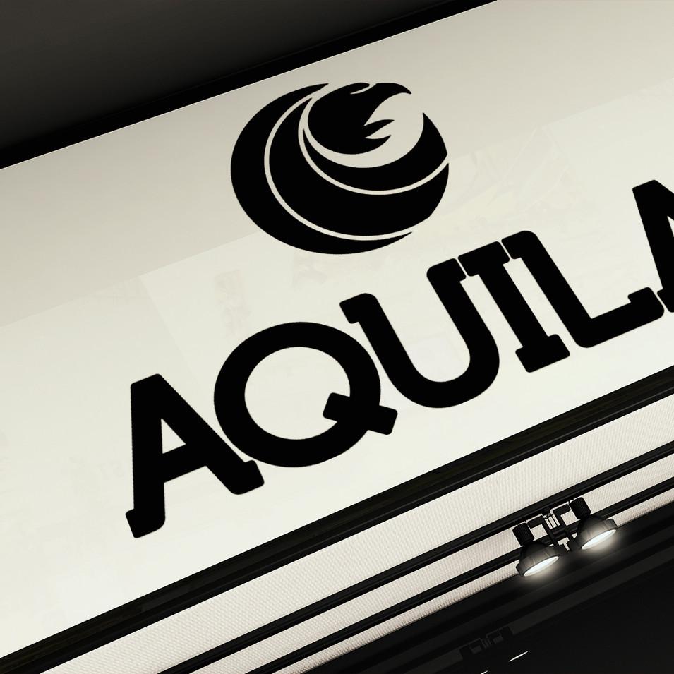 Aquila-logo-application mockup.jpg