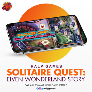 Ralp_Games_Solitaire_Quest_FBIG_1080x