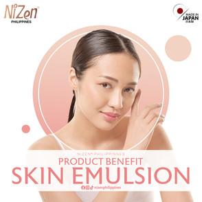 16_Nizen_Collagen_Noni_Cream_Skin_Emuldi
