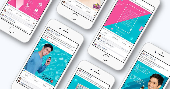 mY_Daily_Collagen_iPhone_mockup_06.jpg