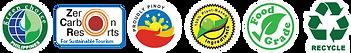 plantex_badges.png