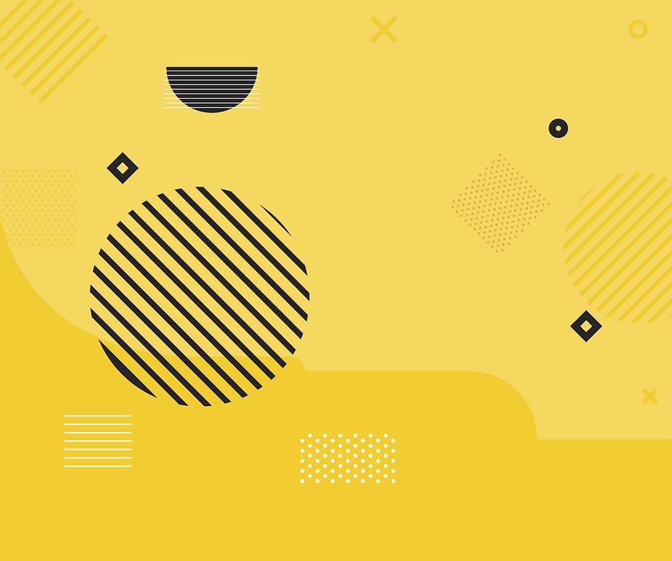 Mango-graphic-design-studio-banner-1-03-