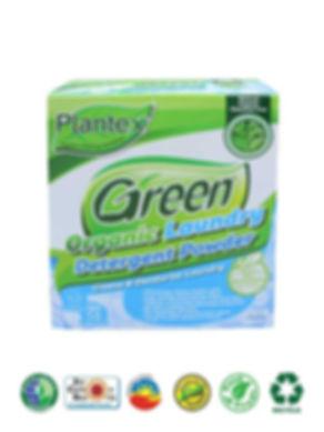 plantex_industrial_product_allinone_gall