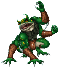 ralpgames_art_character_design-Frog - Le