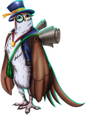 ralpgames_art_character_design-owl-5.png