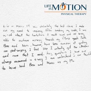 Life_In_Motion_Testimonial_image_4.jpg