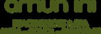 Plantex_client_amun.png