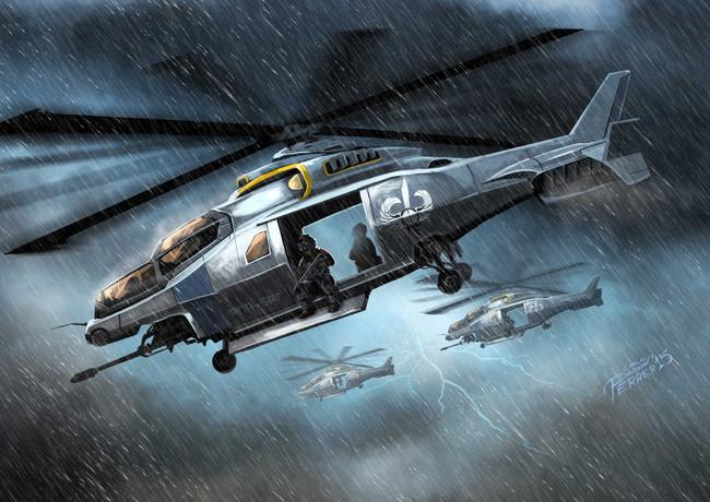 chopper-saf.jpg