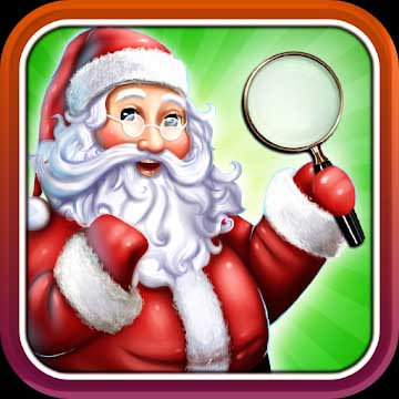 icon-Hidden Object - Christmas Quest.jpg