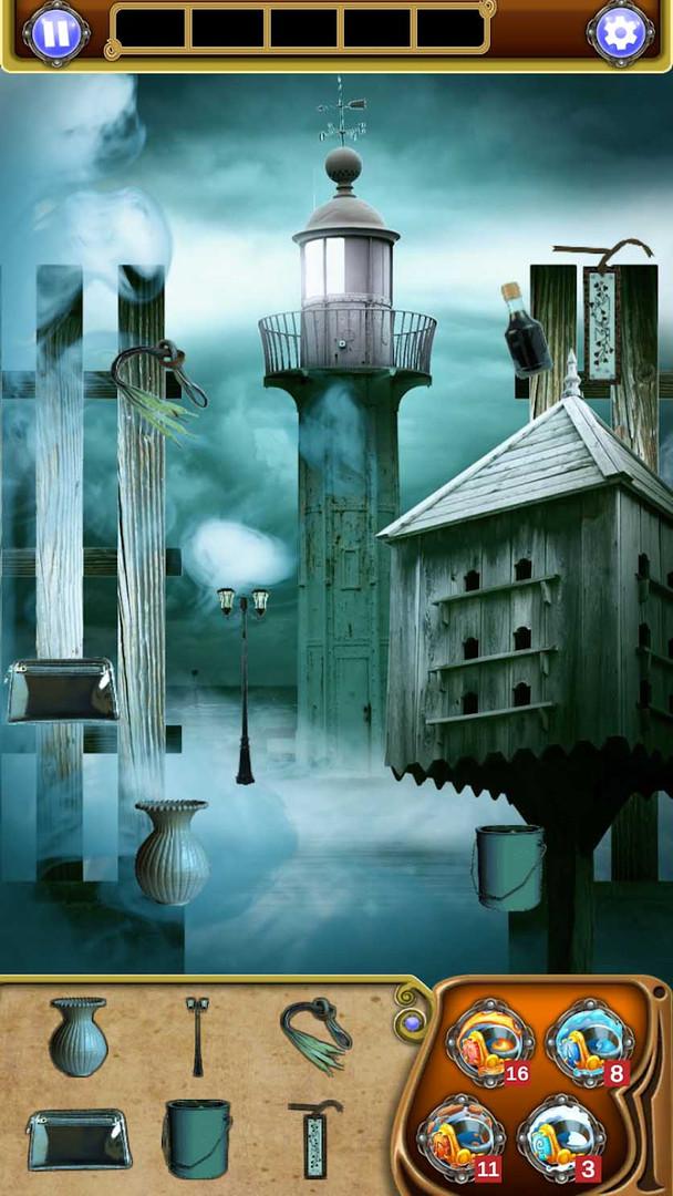 ghostly manor - 5.jpg