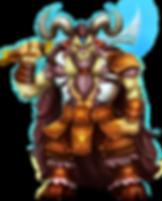 ralpgames_art_character_design_0000_leve