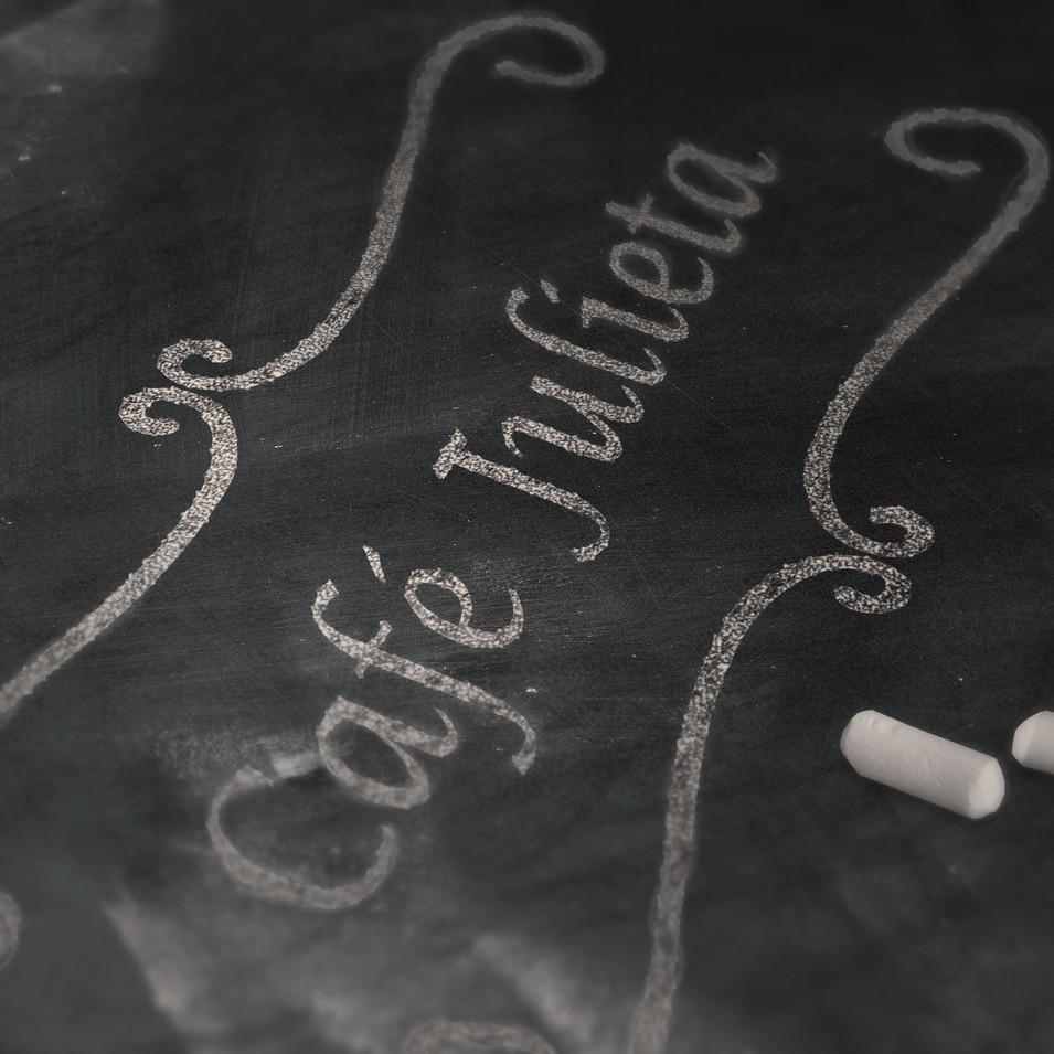 cafe julieta logo mockup 1.jpg
