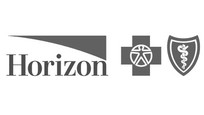 Life_In_Motion_Insurance_Partner_Horizon