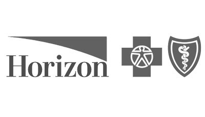 Life_In_Motion_Insurance_Partner_Horizon