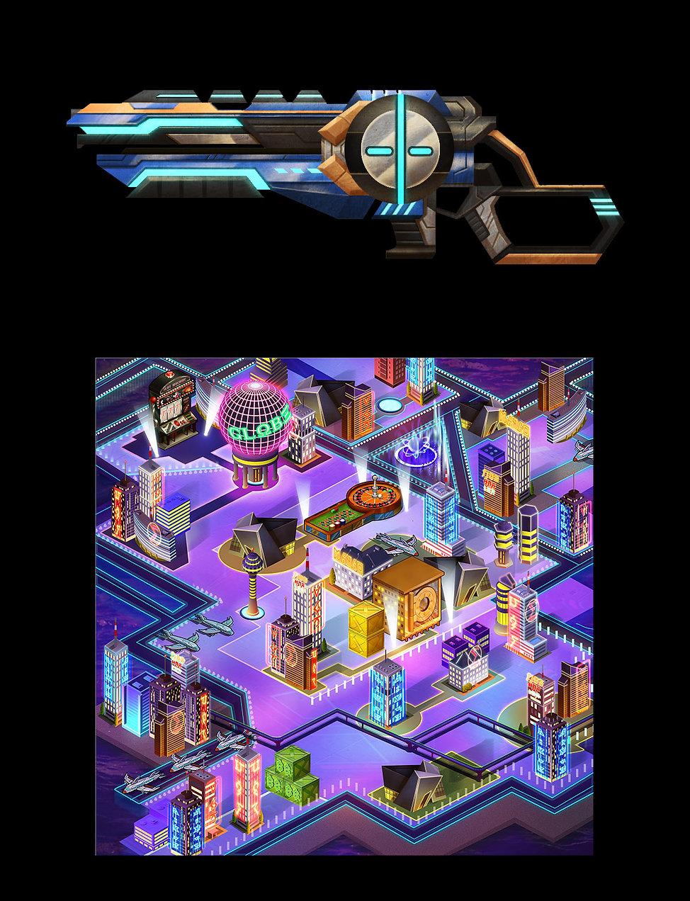 Ralpgames_art_Ultimate_Supremacy_4.jpg