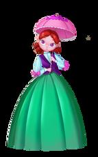 character_2 ralpgames_art_character_design