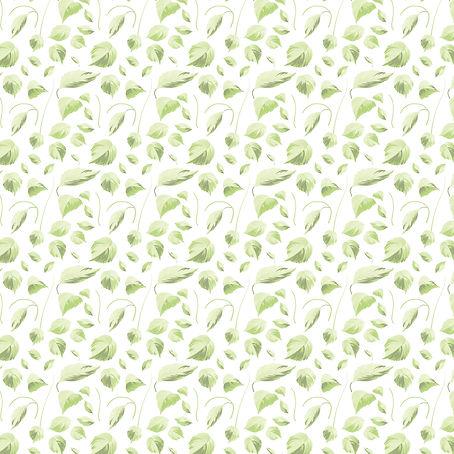 Cafe Julieta patterns-02.jpg