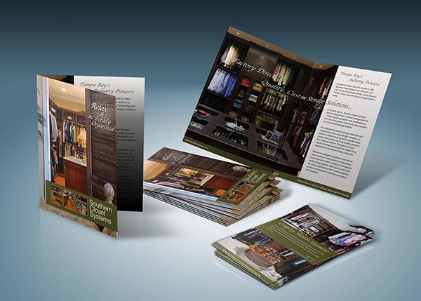 design-team-sample--SCS-Brochure.jpg