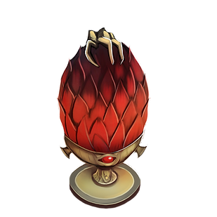 dragon egg isometric.png