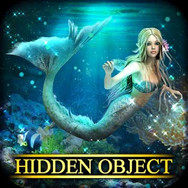 icon-Hidden Object - Mermaid.jpg