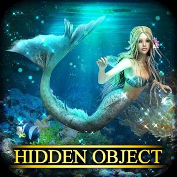 icon-Hidden Object - Mermaid.jpg