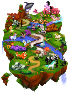 Worldmap6-Companions-Animals-Creatures.p