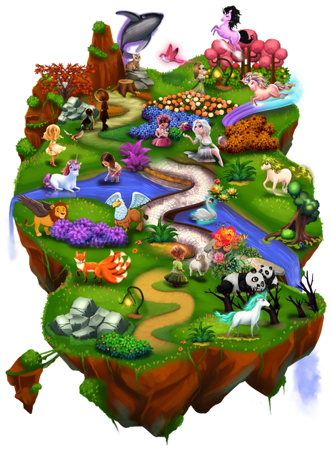 Worldmap6-Companions-Animals-Creatures.p