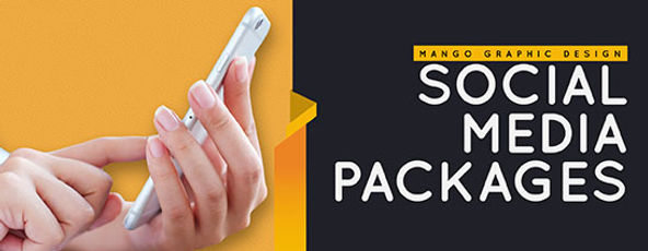 02_Mango_Graphic_Design_Social_Media_Pac
