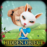 icon-Hidden Object - curiouser.jpg